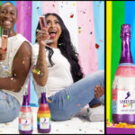 Barefoot Wines introduces 2021 Pride wines