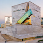 Perot Museum will open daily for the summer