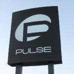 Senate designates Pulse a national landmark