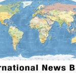 International LGBTQ News Briefs