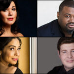 Fort Worth Opera announces return to year-round programs, schedule for 75th season