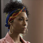 Mj Rodriguez makes history with Emmy nomination