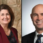 Ellzey beats Wright in 6th Congressional District runoff