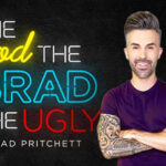 TGTBTU Episode 2: Out with the FEAR; in with the FIERCE