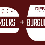 Tickets on sale now for DIFFA's Burgers & Burgundy