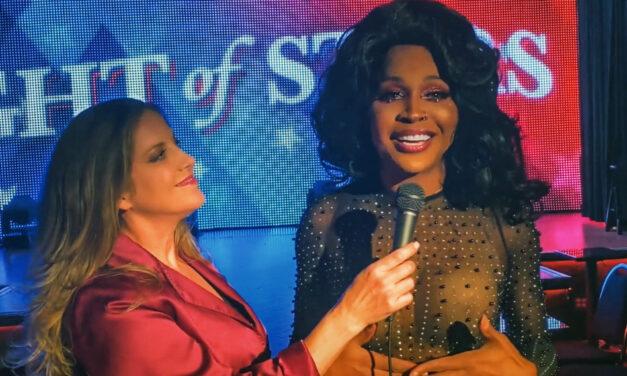 DVtv: GDMAF presents Night of Stars: Heroes