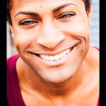 Local fave Lee Walter cast as lead in T3's 'Little Shop of Horrors'