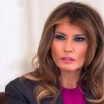 Log Cabin Republicans honoring Melania Trump with Spirit of Lincoln Award