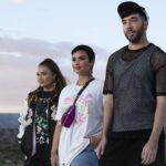 Peacock drops trailer for new UFO docuseries with Demi Lovato