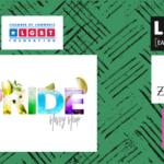 DFW Pride Happy Hour resumes