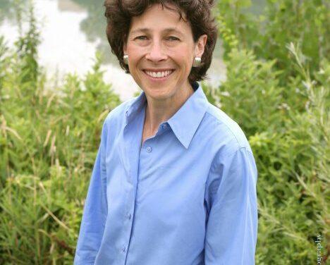 Biden Appoints Debra Shore to key EPA position