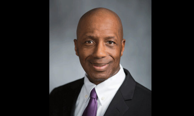 State Rep. James White asks Paxton for 'clarification' on Obergefell ruling