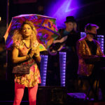 REVIEW: 'Little Shop' delights just in time for the Halloween season