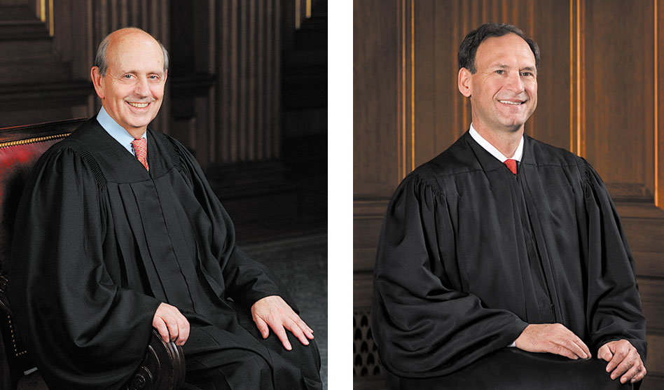 What to expect from SCOTUS