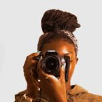 Call for photographers: OUT North Texas is looking for your pictures